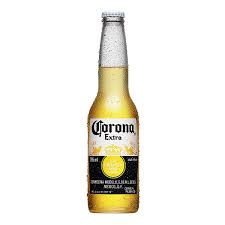 Corona - Long Neck 330ml