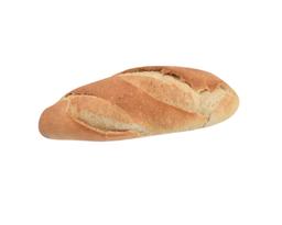 Pão Filão Italiano