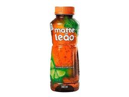 Matte Leão Zero 290ml