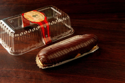 Ecler de Chocolate