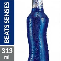 Cerveja Skol Senses