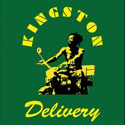 Contribuição Delivery Musical