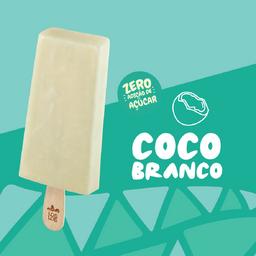 Coco Branco Zero