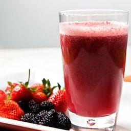 Suco de Frutas Vermelhas 500ml