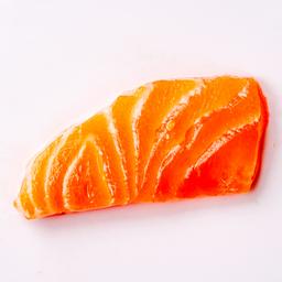 Sashimi Salmão (5 Peças)