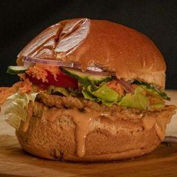 Janis Joplin (vegetariano).