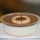 Torta Holandesa - 100g