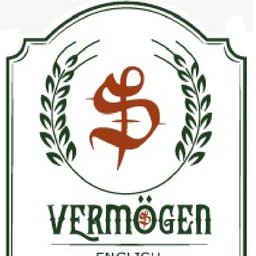 35 - Vermögen- Scotch Ale - Growler 1l