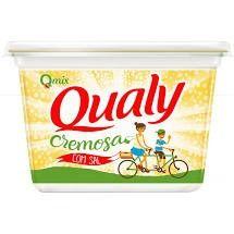 Margarina Qualy - 250g