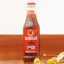 Cola Wewi