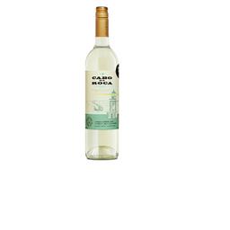 Vinho Verde Branco Cabo da Rocca 750ml