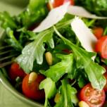 Salada - Mix de Folhas BeGreen