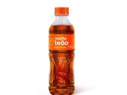Matte Leão Natural 450ml