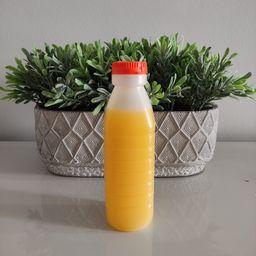 Suco de Laranja Natural - 300 ml