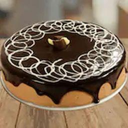 Torta Paris