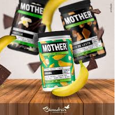 Sport protein - mother nutrients 527g.