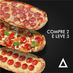 Compre 2, Leve 3