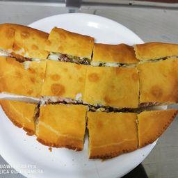 Pizza g