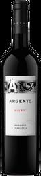 Vinho Argento Malbec