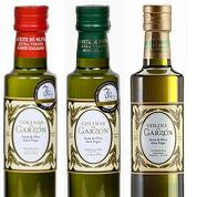 Azeite de Oliva Extra Virgem - 500ml