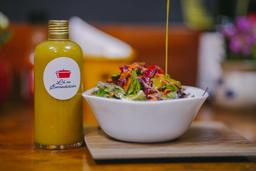 Molho Para Salada - 250ml