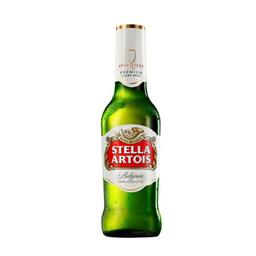 Cerveja Stella Artois Ln - 330ml