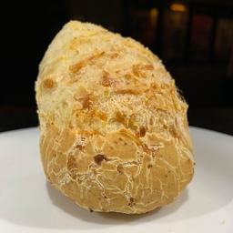 Pão de Queijo (unidade)