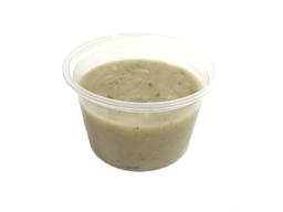 Sopa de Cebola - 400g