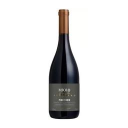 Vinho Miolo Single Pinot Noir