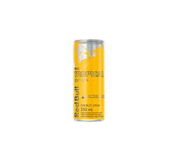 Red Bull Tropical 250 ml