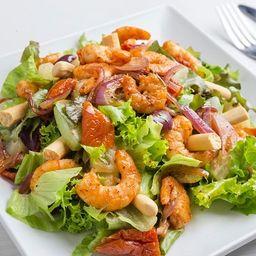 Salada Miyamoto