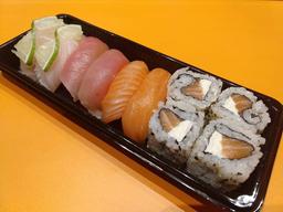 Mini Combo Sushi