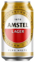 Amstel 350 ml