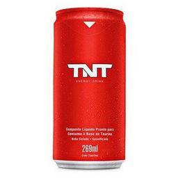 Energético TNT 269 ml
