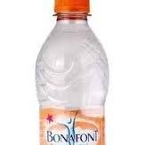 Água Mineral Bonafont