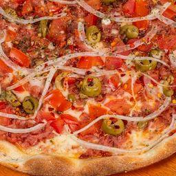 Pizza Carioquinha - Grande