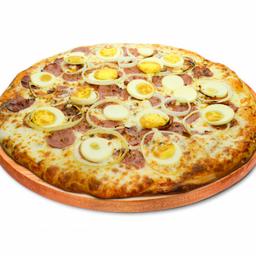 Pizza Perazzo