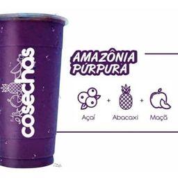 Amazônia Púrpura