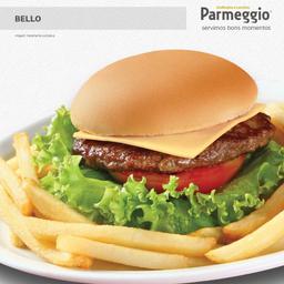 Bello+fritas+refri 350ml