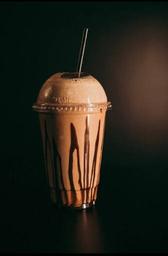 Milkshake Chocolate