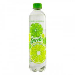 Sprite Fresh 510 ml
