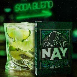 Essência Nay Soda