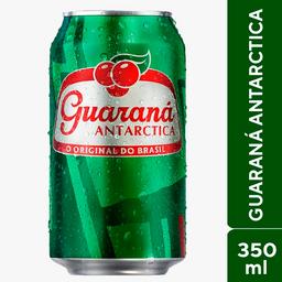 guarana normal 350ml