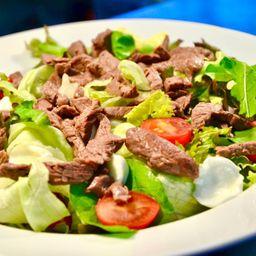 Salada de Mignon