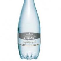 Água Mineral Versant sem Gás 510ml