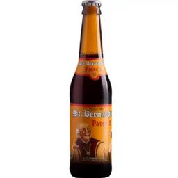 St. Bernardus Pater 6  330ml