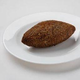 Kibe Frito Gourmet