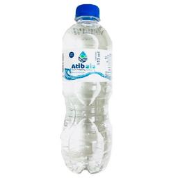 Água Atibaia - 500ml