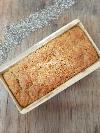 Pão De Chia E Linhaça - 280g