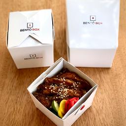 Box Yakitori G (500g)